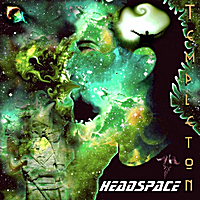 Templeton | Headspace | CD Baby
