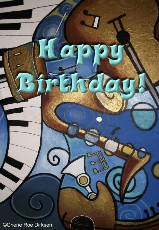 Musical birthday ecards image search results