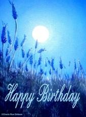 ecard happy birthday