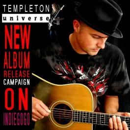 TU campaign 2