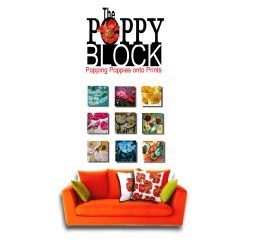 Poppy Block Header FINAL