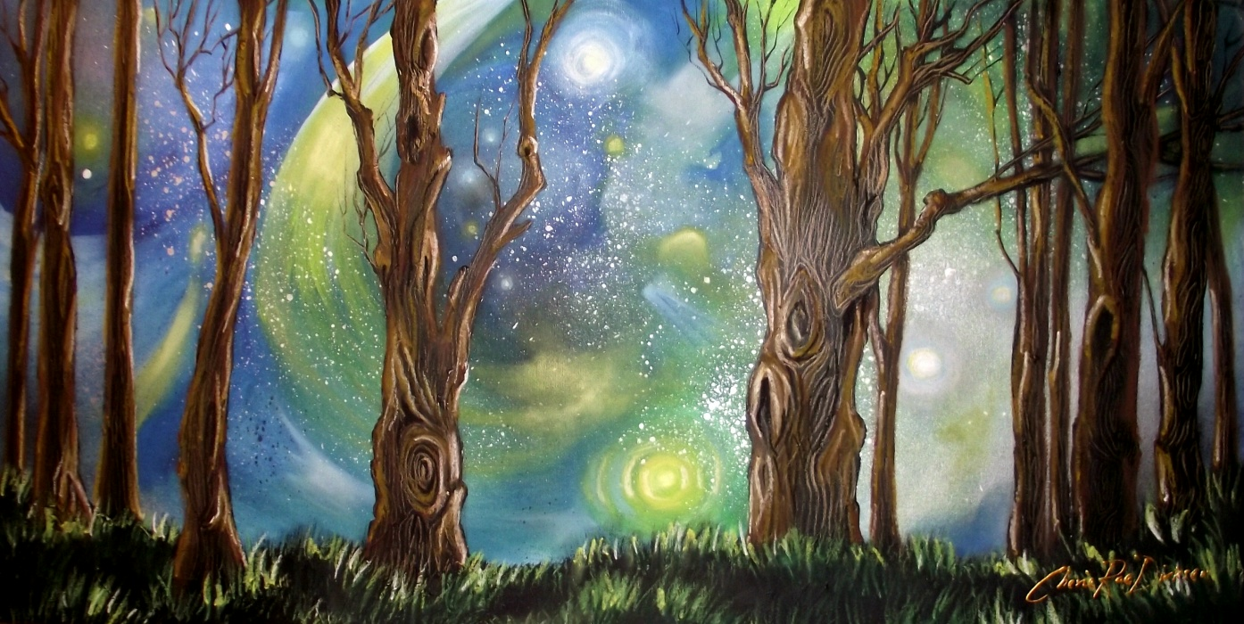 forest1 lr