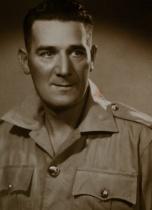 Harry Roe
