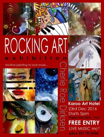rocking-art-poster-5