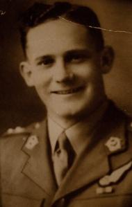 Roy Chegwyn