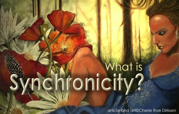 synchronicity-header