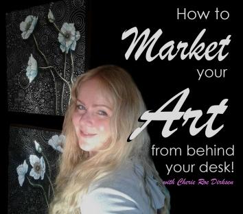 market-your-art