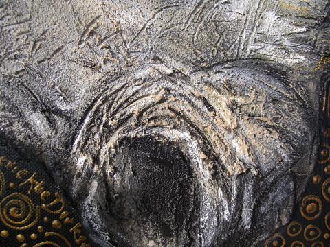 Texture 3