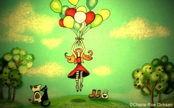 balloon-therapy-by-cherie-roe-dirksen.jpg?w=584&h=364