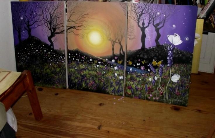 soulworks commission