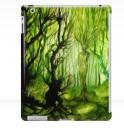 iPad Case LOTF
