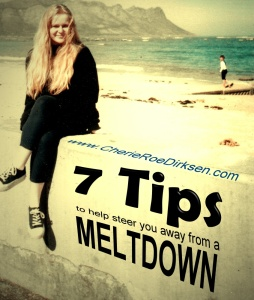 7 tips pic