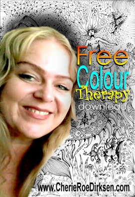 color therapy pic