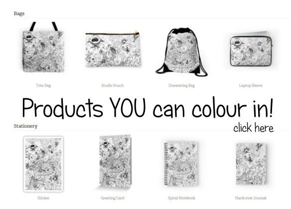 products www