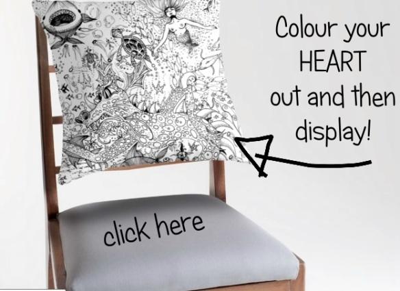 www cushion