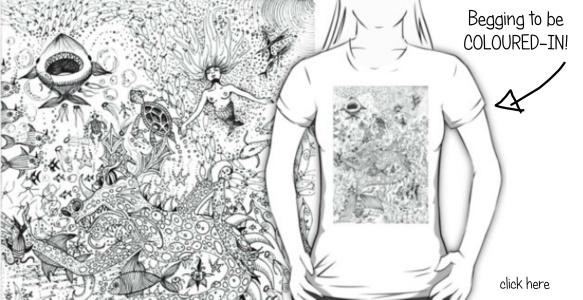 www t shirt