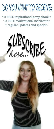 SUBSCRIBE icon 1