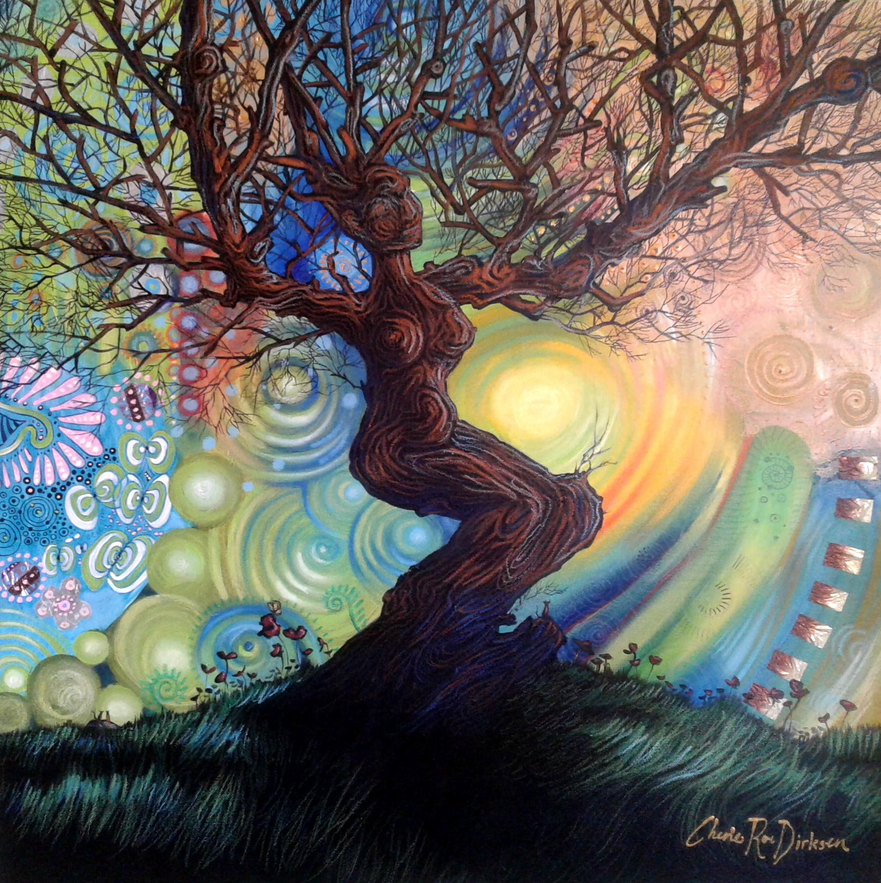 tree-of-life-celebration