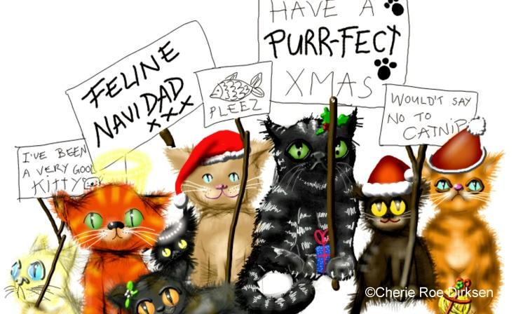 Kitty Header.JPG
