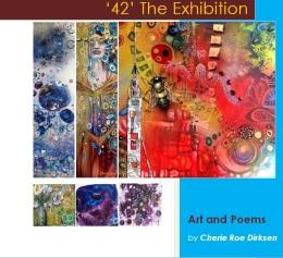 Book Cover 42