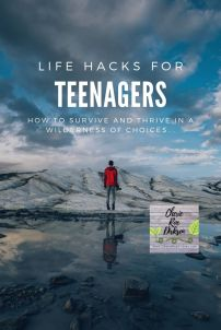 7 things teenagers should know