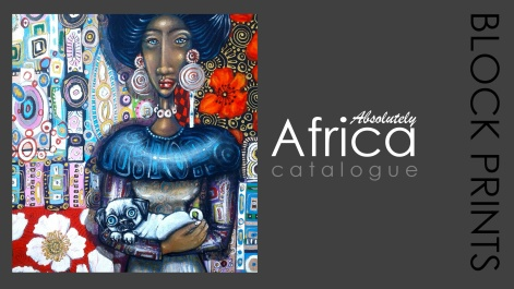 absolutely africa catalogue cover