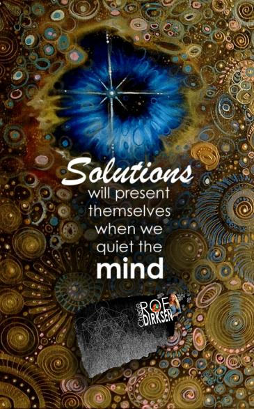 solutions quote