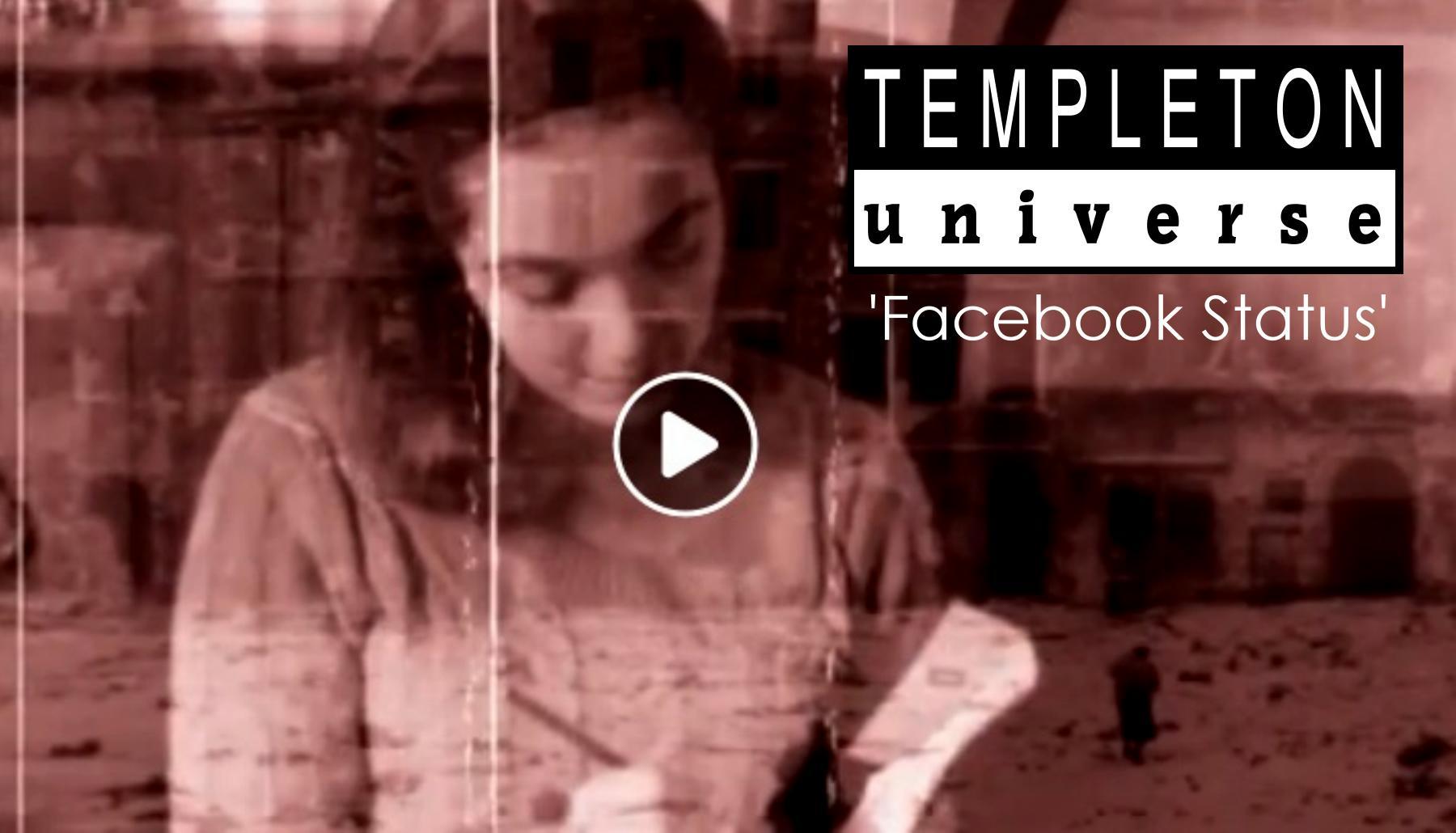 Anne Frank Video Pic