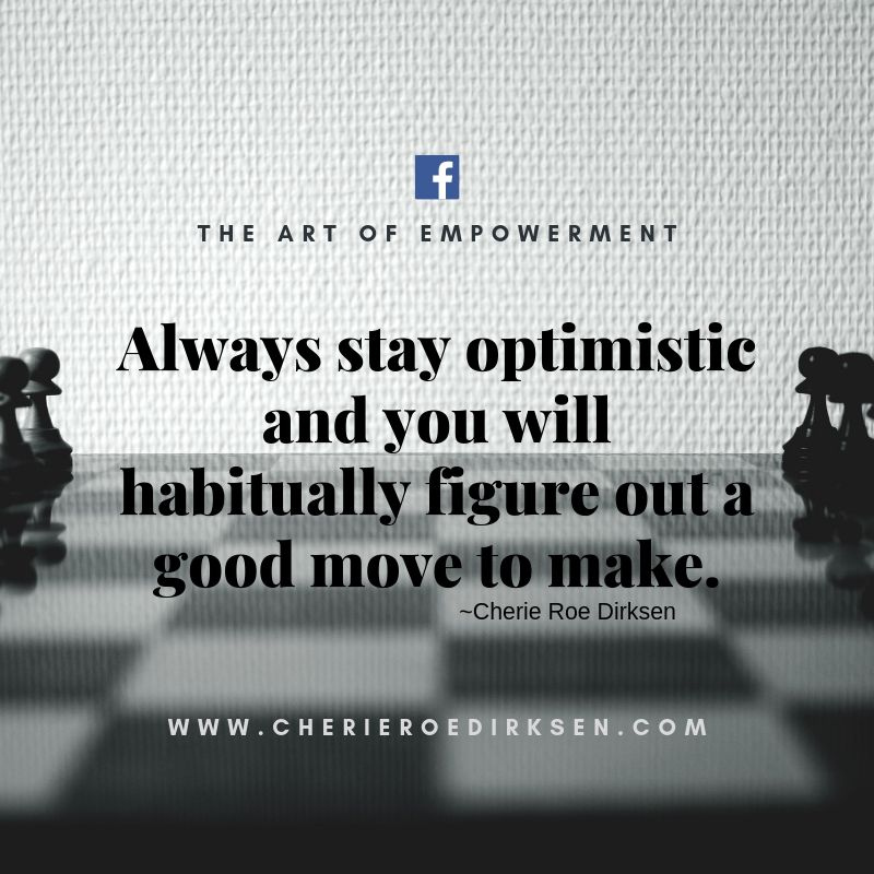 Chess quote