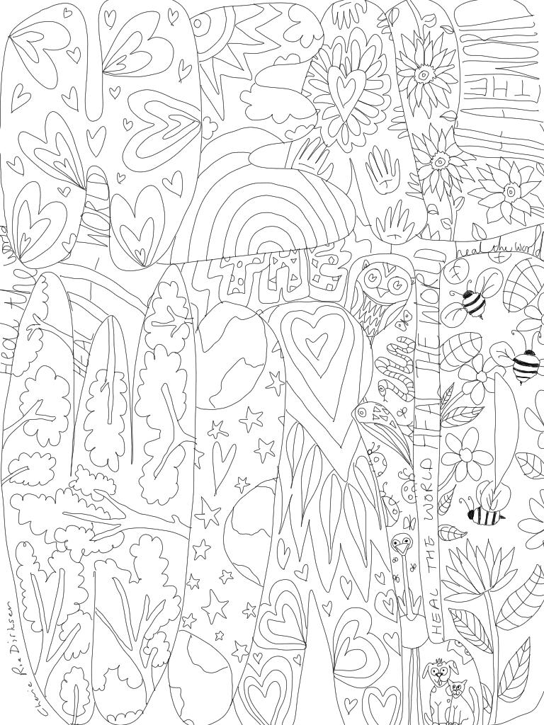 sketch1586007103157