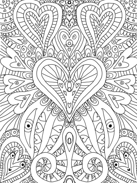 sketch1586431397258